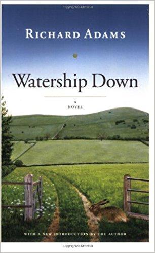 wship down